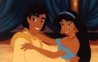 Aladdin-aladdin-270651 887 561