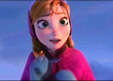 File:Frozen sneak peak 2 Anna image 1.jpg