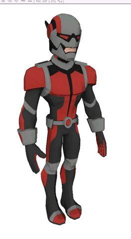 File:Ant-Man Model.jpg