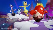 InsideOut PlaySet Group
