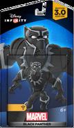 Disney-Infinity-Vision-Black-Panther-Box