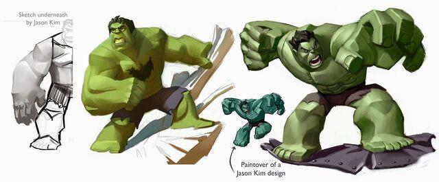 File:Hulk Concept.jpeg