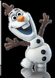 Olaf-0