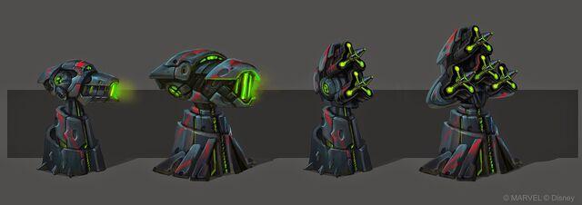 File:Turrets Sakaaran Concept.jpg