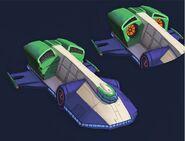 SamNielson Starcommand Ships6