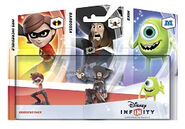 Disney-Infinity-Sidekicks-Pack