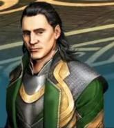 Loki Thor 2 Game