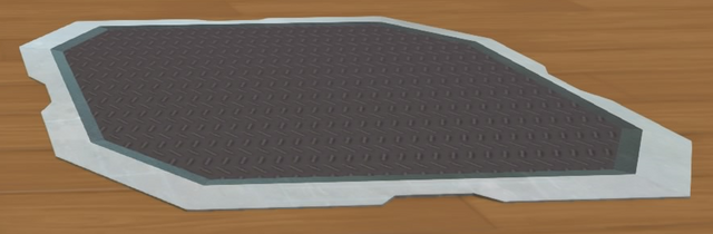File:Rug of the Future.png