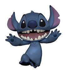 File:Stitch Model.jpeg