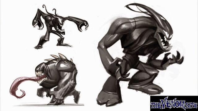 File:Symbiote Concept.jpeg