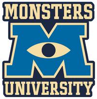 MontersUniversity-MU