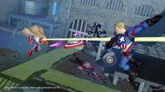 Marvel-Battlegrounds 1