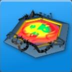File:Enemy Generator.png