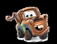 996px-Mater Disney INFINITY Render