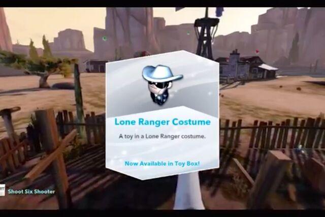 File:Lone Ranger Costume Unlock.jpg