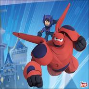 Disney-infinity-toy-box-pack-5