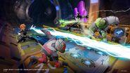 Marvel-Battlegrounds 8
