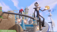 Jack-skellington-disney-infinity-available