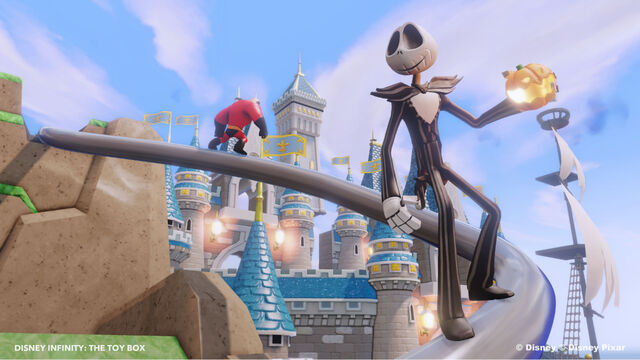 File:Jack-skellington-disney-infinity-available.jpg