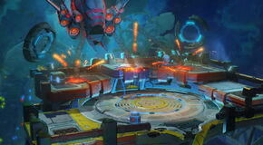 Middle-of-knowhere-arena-image-l