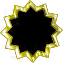 File:Badge-7-7.png