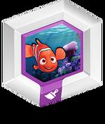 Nemo-skydome-92bdb8e38a8a76d98dcf95534c8c9ad0
