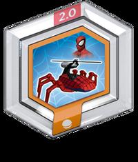 Spider-Copter