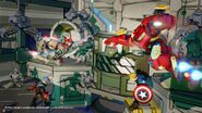Marvel-Battlegrounds 3