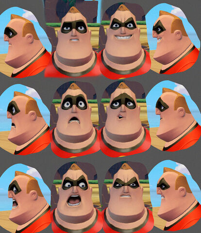File:Incredible Faces.jpg