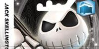 Jack Skellington/Gallery