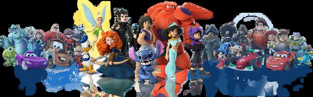 File:Characters-disney originals-lineup.png