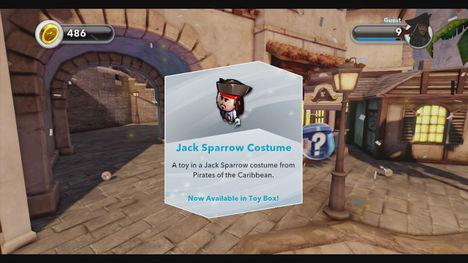 File:Pirate Unlock.jpg