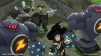 Gaming-disney-infinity-toy-box-screenshot-2