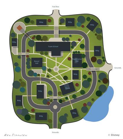 File:Monsters University 2Dmap.jpg