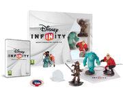 DisneyInfinityLarge