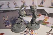 Judy-nick-sculptures-infinity