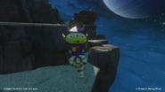 Disney-Infinity-Toy-Box-Capture-Zurg-2