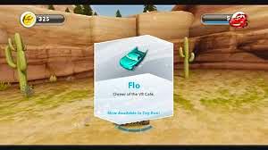 File:Flo Unlock.jpeg