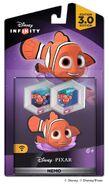 NemoPackaging