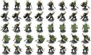 Loki-sprite-9eb94332f239b180dec96172436f9c64