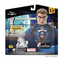 MarvelBattlegroundsPlaySetBox