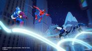 Disneyinfinitye3004