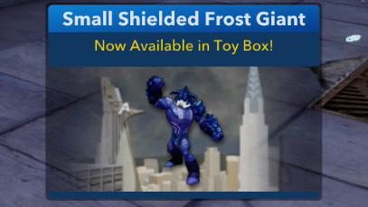 File:Frost Unlock.jpg