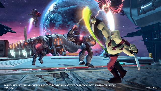 File:Drax War.jpg
