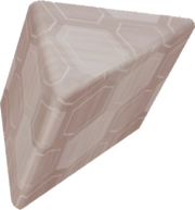 Wedge Block