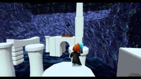 DISNEY INFINITY Once Upon an Evil (Featured Toy Box)-0
