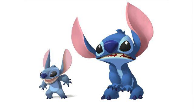 File:Disney Concept 18.jpg