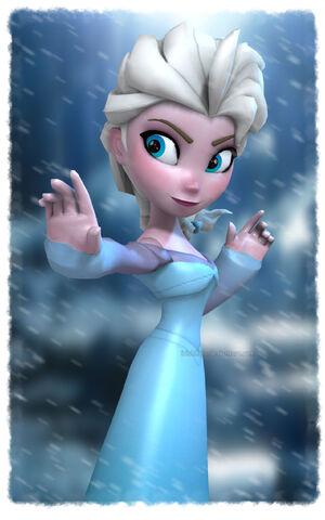 File:Elsa Art.jpg