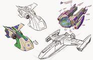 SamNielson Starcommand Ships7