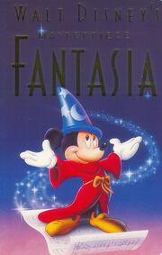 FantasiaPoster-